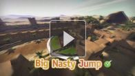 ModNation Racers : GamesCon 09 trailer
