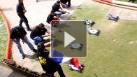 Vid�o : ModNation Racers : la vérité d'une course truquée