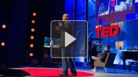 Vid�o : Milo : TED Global 2010 Peter Molyneux vidéo
