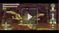 GDC 2011 > Zelda Skyward Sword Trailer GDC