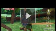 The Legend of Zelda : Skyward Sword - Trailer E3