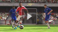 "FIFA 10 - UK TV Advert - ""How Big Can Football Get?"""