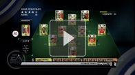 FIFA 10 Ultimate Team : Tutorial