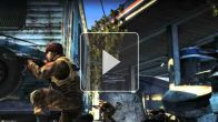 Homefront Multiplayer Trailer