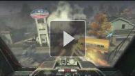 Vidéo : Homefront : Carnage Trailer