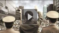 Homefront : Future History Trailer