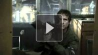 Homefront : Live Action Trailer #2