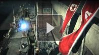 Homefront : Developer's Diary #3