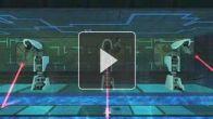 Vidéo : Astro Boy : voice actors documentary