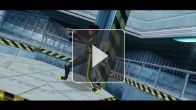 Vidéo : Perfect Dark XBLA : X10 trailer