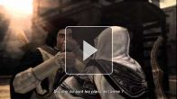 Assassin's Creed : Brotherhood - Exotic Gameplay