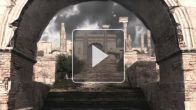 Assassin's Creed : Brotherhood - Gameplay Trailer