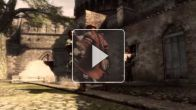 vid�o : Assassin's Creed Brotherhood : Multijoueurs