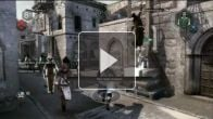 Assassin's Creed Brotherhood - Beta Multi - Gameplay 02