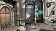 Assassin's Creed Brotherhood - Beta Multi - Gameplay 01