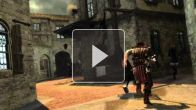 Vid�o : Assassin's Creed Brotherhood - DLC 2