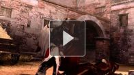 Vid�o : Assassin's Creed : Brotherhood - Teaser La disparition de Da Vinci
