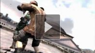 vidéo : Assassin's Creed - Brotherhood : Trailer Maraudeur