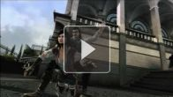 Assassin's Creed - Brotherhood : Trailer Bêta Multijoueurs