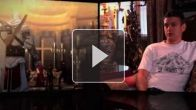 Assassin's Creed Brotherhood : notre reportage vidéo à Rome