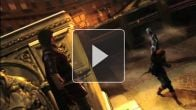 Assassin's Creed - Brotherhood : Trailer Multi Contrebandier