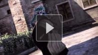 Assassin's creed - Brotherhood : Trailer Arlequin