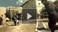 Assassin's Creed - Brotherhood : Trailer Perfect Assassin