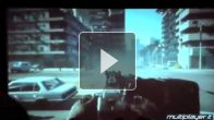 Battlefield 3 Gameplay #2 (Screener)