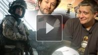Battlefield 3, notre test vidéo