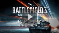 Battlefiel 3 : Armored Kill Trailer