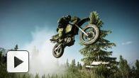 Vid�o : Battlefield 3 : End Game - Gameplay en slowmotion