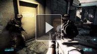 Battlefield 3 : grosse vidéo