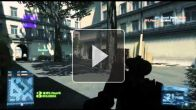 Battlefield 3 - Seine Crossing Gameplay