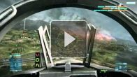Battlefield 3 - Trailer multi GamesCom 2011