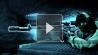 Battlefield 3 : Physical Warfare Pack Trailer