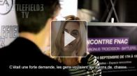 Battlefield 3 - Battlefield TV #1