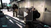 Battlefield 3 : vidéo commentée par Patrick Bach