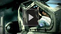 Battlefield 3 : Trailer Jay-Z 99 problèmes