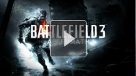 Battlefield 3 : premier trailer d'Aftermath