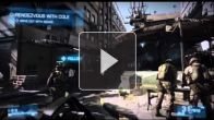 Battlefield 3 : le comparatif textures HD et SD