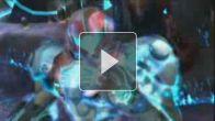 Vid�o : Metroid Prime Trilogy : trailer de lancement