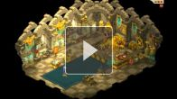 Vid�o : Dofus - Steamer - Gameplay