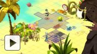 Vid�o : Trailer Gameplay MULTIMAN DOFUS