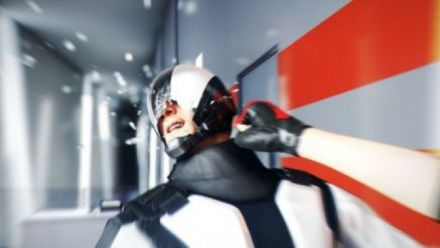 Mirror's Edge Catalyst - Teaser de la Gamescom
