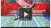 Vid�o : The King of Fighters Online Trailer