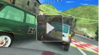 Vid�o : GTI Club+ : Rally Cote D'Azur