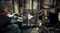 Killzone 3 Gameplay Gameblog #1