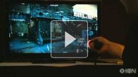 Killzone 3 : vidéo PlayStation Move
