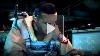 vid�o : Killzone 3 story trailer