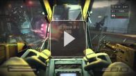 Vid�o : Killzone 3 : Steel Rain #1